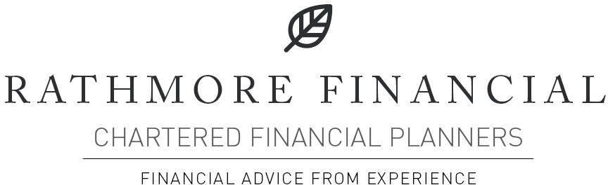 Rathmore Financial